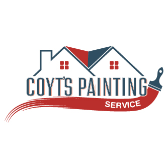 Coyts Painting Service